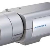 Camera Panasonic WV-SP302E