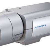 Camera Panasonic WV-SP305E