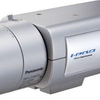 Camera Panasonic WV-SP508E
