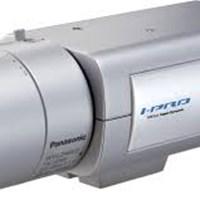 Camera Panasonic WV-SP509E