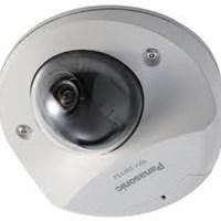Camera Panasonic WV-SW152E