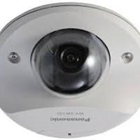 Camera Panasonic WV-SW155E