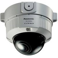 Camera Panasonic WV-SW352E