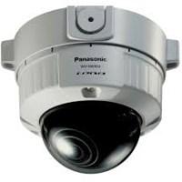 Camera Panasonic WV-SW352E