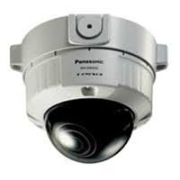 Camera Panasonic WV-SW355E
