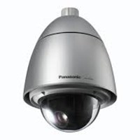 Camera Panasonic WV-SW395E