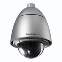 Camera Panasonic WV-SW395E