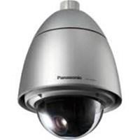 Camera Panasonic WV-SW396E