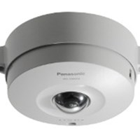 Camera Panasonic WV-SW458E