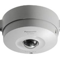 Camera Panasonic WV-SW458E