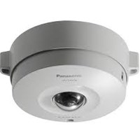 Camera Panasonic WV-SW458ME
