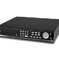 Đầu ghi hình Panasonic X-Plus SP-DR08