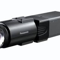 Camera Panasonic WV-CL930/G