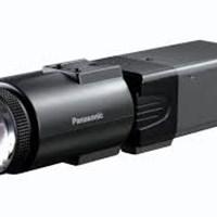 Camera Panasonic WV-CL930/G