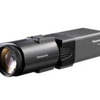 Camera Panasonic WV-CL934E