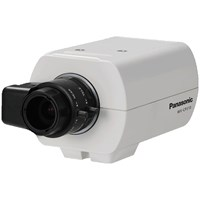 Camera Panasonic WV-CP310/G