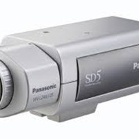 Camera Panasonic WV-CP500/G