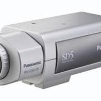 Camera Panasonic WV-CP500/G