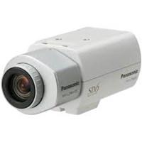 Camera Panasonic WV-CP600/G