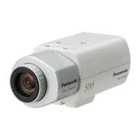 Camera Panasonic WV-CP620/G