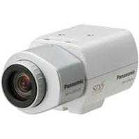 Camera Panasonic WV-CP624E