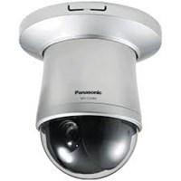 Camera Panasonic WV-CS580/G