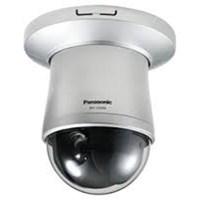 Camera Panasonic WV-CS584E