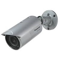 Camera Panasonic WV-CW304LE (LED)