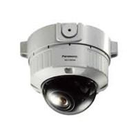 Camera Panasonic WV-CW334SE