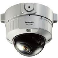 Camera Panasonic WV-CW364E