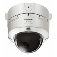 Camera Panasonic WV-CW500SE