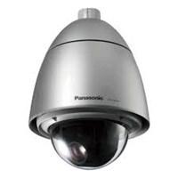 Camera Panasonic WV-CW590/G