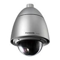 Camera Panasonic WV-CW594E