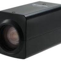 Camera Panasonic WV-CZ392E