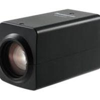 Camera Panasonic WV-CZ492E
