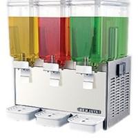 Máy làm lạnh nước hoa quả Berjaya JD 318