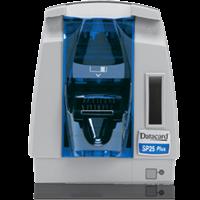 Máy in thẻ nhựa Datacard SP25 Plus (Có trạm mã hóa từ)