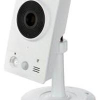 Camera D-link DCS-2132L