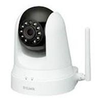 Camera D-link DCS-5020L