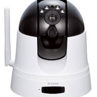 Camera D-LINK DCS-5222L