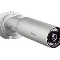 Camera D-link DCS-7010L