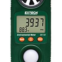 Thiết bị đo vi khí hậu Extech EN100