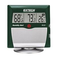 Nhiệt ẩm kế Extech RH30