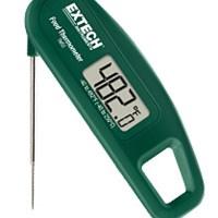 Máy đo nhiệt độ thực phẩm Extech TM55