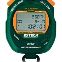 Đồng hồ bấm giây Extech 365535