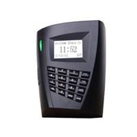Máy chấm công thẻ cảm ứng ASC 503AC