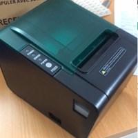 Máy in hóa đơn nhiệt Tysso PRP 085