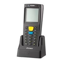 Máy kiểm tra kho tự động Zebex Z9001