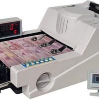 Máy đếm tiền kiểm tra tiền giả, siêu giả OUDIS 9688