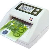 Máy đếm tiền Oudis HT-106